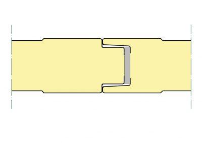 Стенни-панели---открит-монтаж